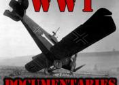 World War 1 Documentaries for Mac logo