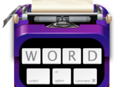 Write Pad for Mac logo