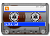 XCRadio for Mac logo