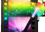 Xilisoft Movie Maker for Mac logo