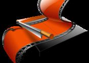 Xilisoft Video Splitter 2 for Mac logo