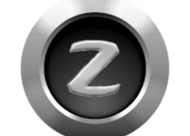 ZoneClock for Mac logo