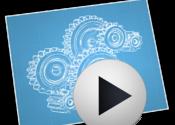 Code Factory for Mac logo