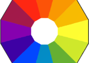 Color Coder for Mac logo