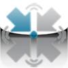 Codecor Lite logo