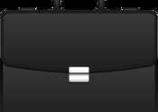 Financial Reports for Mac logo