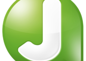 Janetter Pro for Twitter for Mac logo