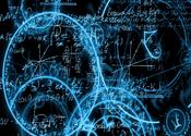 Learn Calculus for Mac logo