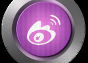 MenuTab Pro for Weibo for Mac logo