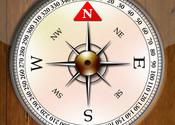 Compass+ logo
