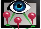 CommandLink-Overwatch logo