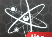 Chemio Lite logo
