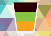 ColorShot logo