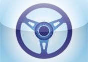 CoDriver logo