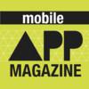ClorofillaLover, crea la tua rivista in pochi click logo