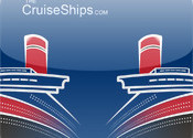 Compare The Cruise Ships logo