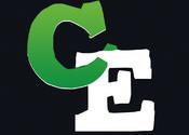 Code Explore logo
