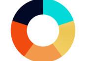 Colours - Colour Generator logo