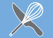 ChefMateUSA logo