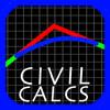 Columns and Beams logo