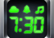 Clock Digital logo
