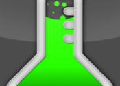 Chemistry Wizard logo