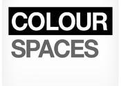 Colour Spaces - Wallpapers logo