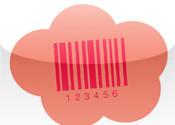 Clothesline Scanner logo
