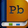 Class Organizer for iPad logo
