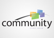 Community Credit Union Mobile logo