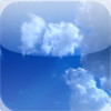 Class Meteo - The Weather Channel HD logo