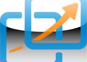 CommuniTake Remote Control logo