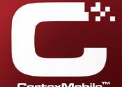 CortexMobile logo