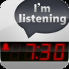 Clock Talk Time logo