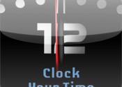 ClockYourTime logo