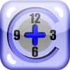 Clock Verse logo