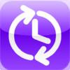 Clockwork - Multi Timer logo