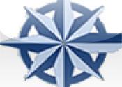 Compass Taxis logo