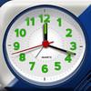 ClockTunes LT logo