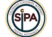Colorado SIPA logo