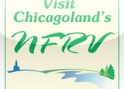Chicagoland's Northern Fox River Valley logo