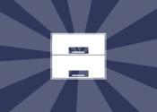 Combox logo