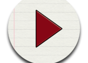 Recorder for Reminders for Mac logo