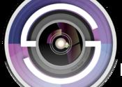 Smart Shooter for Mac logo