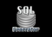SQL Generator for Mac logo