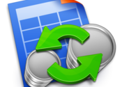 SQLiteSync for Mac logo