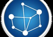 SSH Tunnel for Mac logo