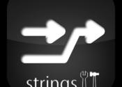 StringsManager for Mac logo