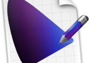SuiteProfiler for Mac logo