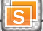 Superimpose Studio for Mac logo